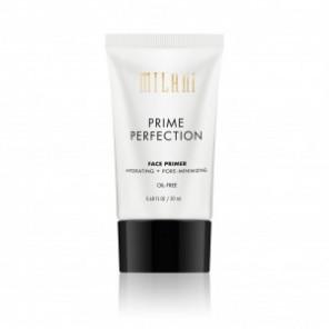 MILANI PRIME PERFECTION 01