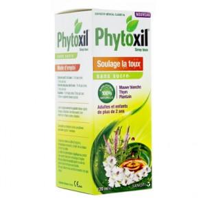 PHYTOXIL TOUX SS SUC FL120ML 1