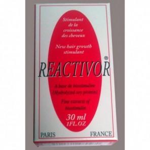 REACTIVOR CAPIL LOT FL30ML 1