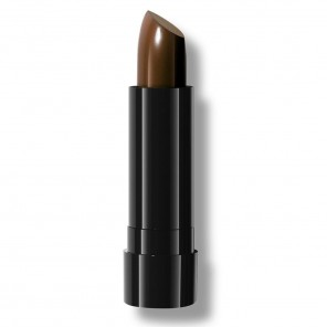 BLK/OPL FLAWLESS CONCEALER STICK MAHOGANY