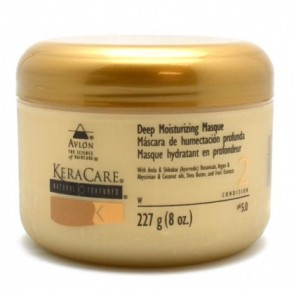 KERA CARE MASQUE HYDRATANT