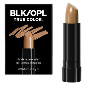 BLK/OPL FLAWLESS CONCEALER STICK TAN