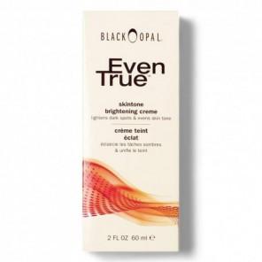 BLACK OPAL EVEN TRUE CR TEINT 5609