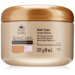 KERA CARE BUTTER CREAM