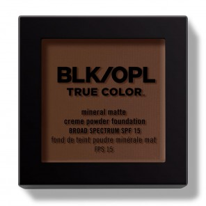 BLACK OPAL FDT MINERAL 460BBRONZE