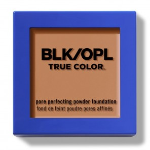BLACK OPAL FDT PORE PERFECT HEAV HONEY