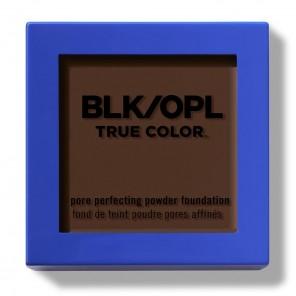 BLACK OPAL FDT PORES AFF 640SUEDE MOCHA