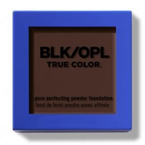 BLK/OPL FDT PORES AFFINES 720 B.WALNUT