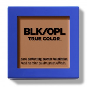 BLACK OPAL FDT PORES AFF340TRULY TOP