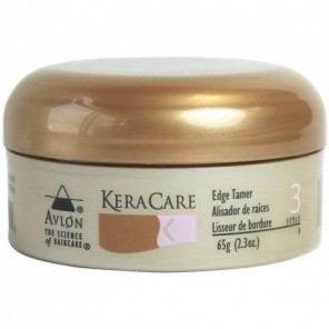 KERA CARE EDGE TAMER LISSEUR DE BORDURE 65G