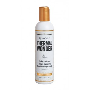 KERA CARE THERMAL WONDER PRE SHAMPOING