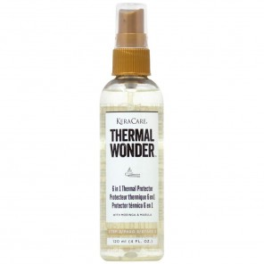 KERA CARE THERMAL WONDER PROTECT THERMIQUE