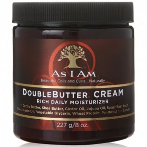 ASIAM DOUBLE BUTTER CREAM