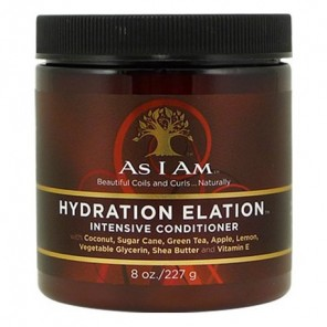 ASIAM HYDRATATION ELATION