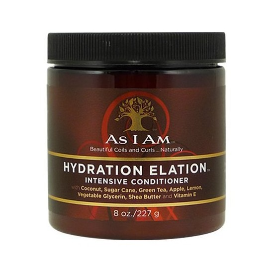 ASIAM HYDRATATION ELATION