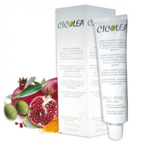 CICOLEA CR 30ML