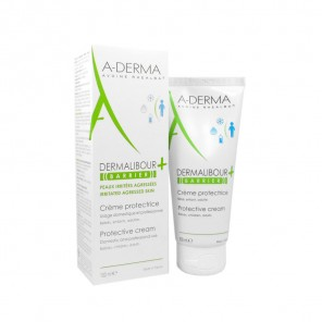 A-DERMA DERMALIBOUR BARRIER 100ML