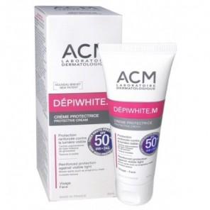 ACM DEPIWHITE M CRÈME PROTECTRICE TB40ML