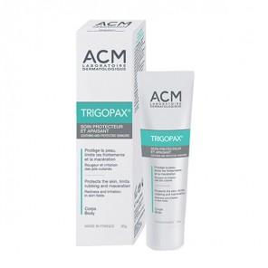 ACM TRIGOPAX SOIN PROTECTEUR ET APAISANT TB75ML