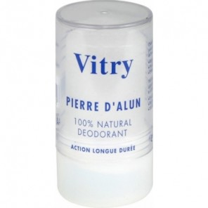 Vitry Pierre D'alun 120g