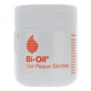 BI-OIL GELEE PX SECHES 50ML