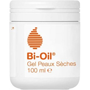 BI-OIL GELEE PX SECHES 100ML