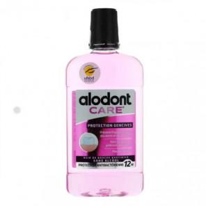 ALODONT CARE PROT GENCIV 500ML