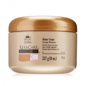 KERACARE NT BUTTER CREME