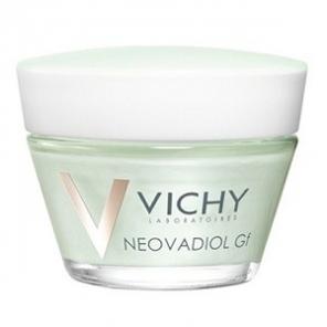 Vichy Neovadiol Gf Jour Peaux Normales à Mixtes 50ml