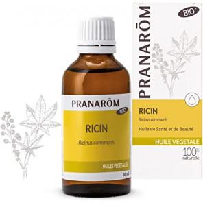 PRANAROM HUIL V RICIN FL50ML