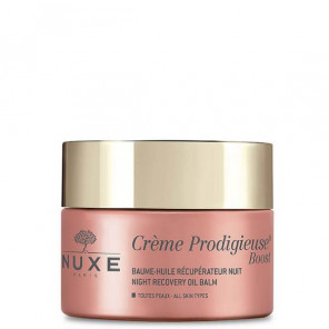 NUXE CR PRODIG BOOST BAUME HLE 50ML