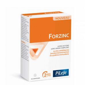 FORZINC 60 CP