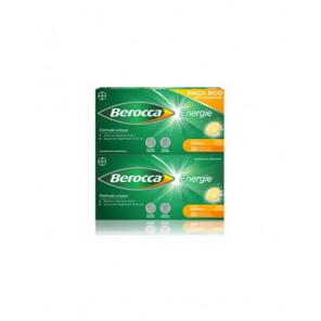 BEROCCA ENERGIE ORA CPR EFFV60