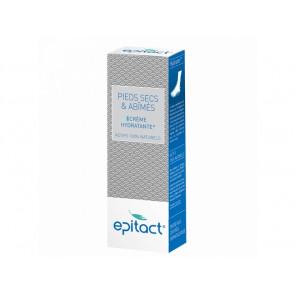 EPITACT CR PIED SEC FL75ML