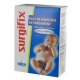 Urgo surgifix filet tubulaire ceinture ombilicale 3 filets