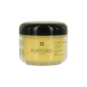Rene furterer carthame masque douceur hydro-nutritif 200ml