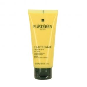Rene furterer carthame masque douceur hydro-nutritif 100ml