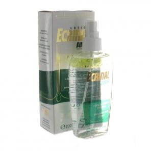Ecrinal ANP lotion fortifie le cheveu 200ml