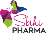 Sbihi Pharma